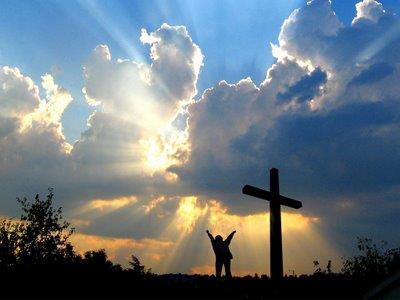 renunciar a todo por seguir a Cristo