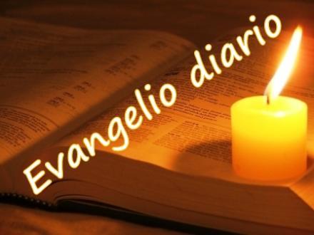 Lecturas del Sábado Dia de Santisima Virgen de la Altagracia ...