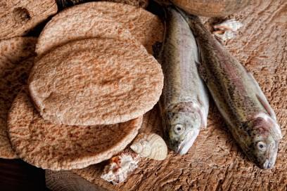 La multiplicación de los panes | Radio Pentecostés RD